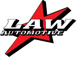 Law auto repair and maintenance Springfield (217)5462332