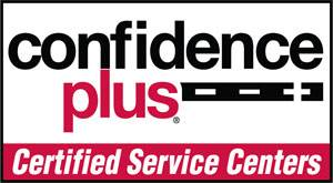 Wood Tire & Service Center - Clarksville (479)2029652