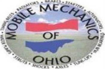 Mobile Mechanics of Ohio ,Serving Columbus & Central Ohio (614)6579364