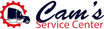 Cam's Service Center Dunbar - (304)5500675