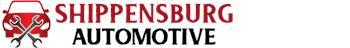 Shippensburg Automotive & Repair Center - (717)4770709