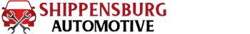 Shippensburg Automotive & Repair Center - (717)4770709