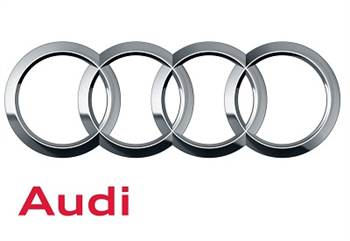 Classic Audi