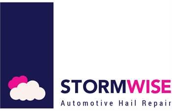 StormWise Automotive Hail Repair