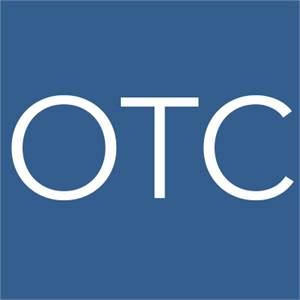Oahu Towing Company