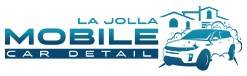 La Jolla Mobile Car Detail