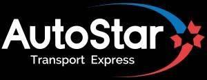 AutoStar Transport Express