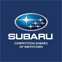 Competition Subaru of Smithtown competition subaru